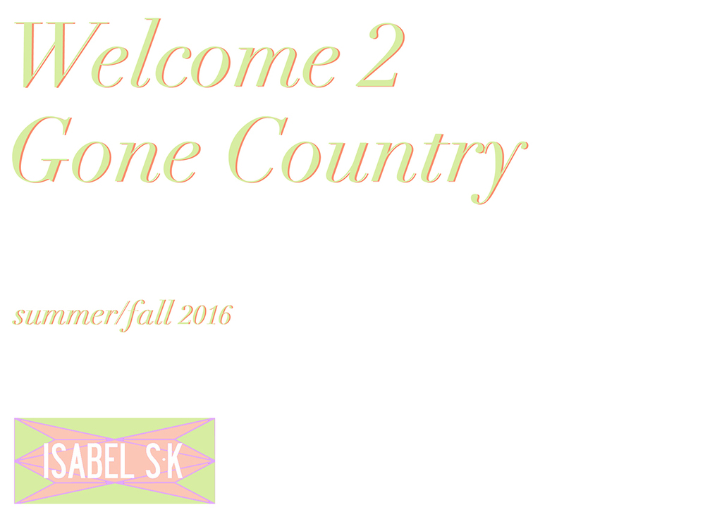 Welcome2GoneCountryIsabelSK-1.jpg