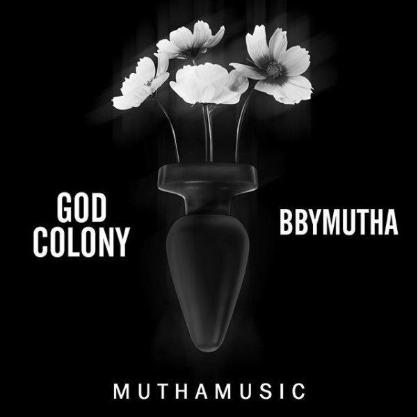 mutha music.PNG