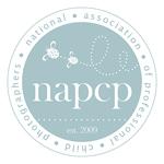 napcp-logo.jpg