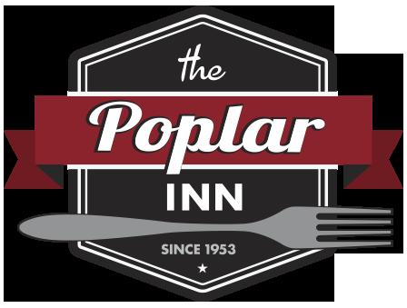 PI_logo4_web.png