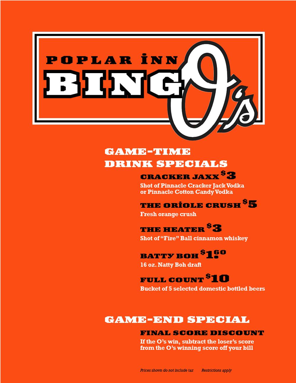 PI BingO's 0814143.jpg