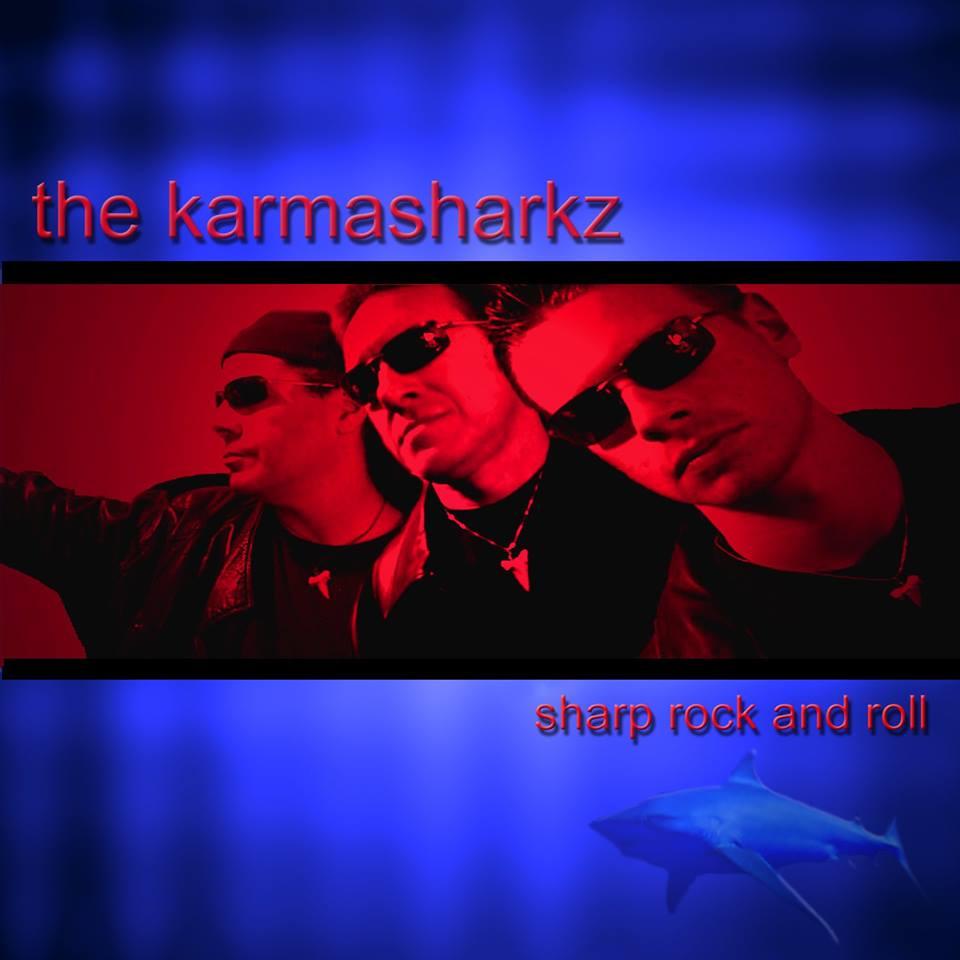 Karma Sharkz.jpg