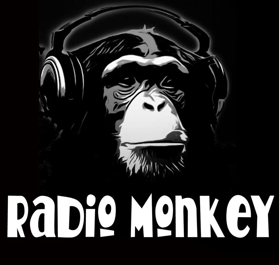 Radio Monkey.jpg