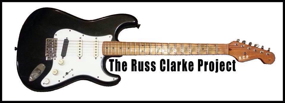 Russ Clarke Project.jpg