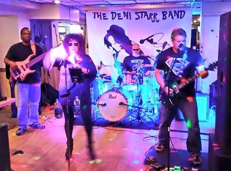 THE DENI STARR BAND.jpg