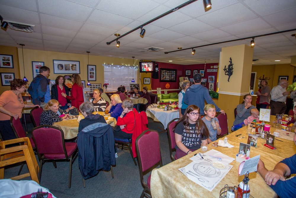 Poplar_Inn_Farewell_Open_House_10-1-2016-3629.jpg