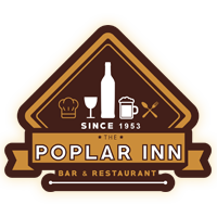 The Poplar Inn Bar, Restaurant & Liquor Store