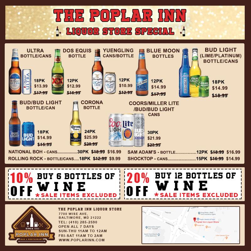 poplar inn beer-2 image.jpg