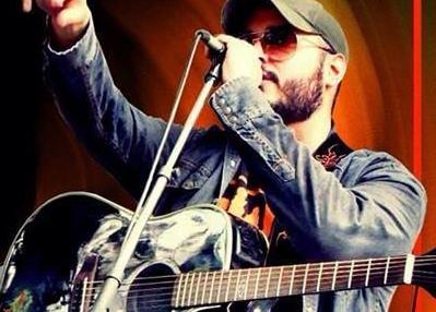Mark+Bray+Country+Band.jpg