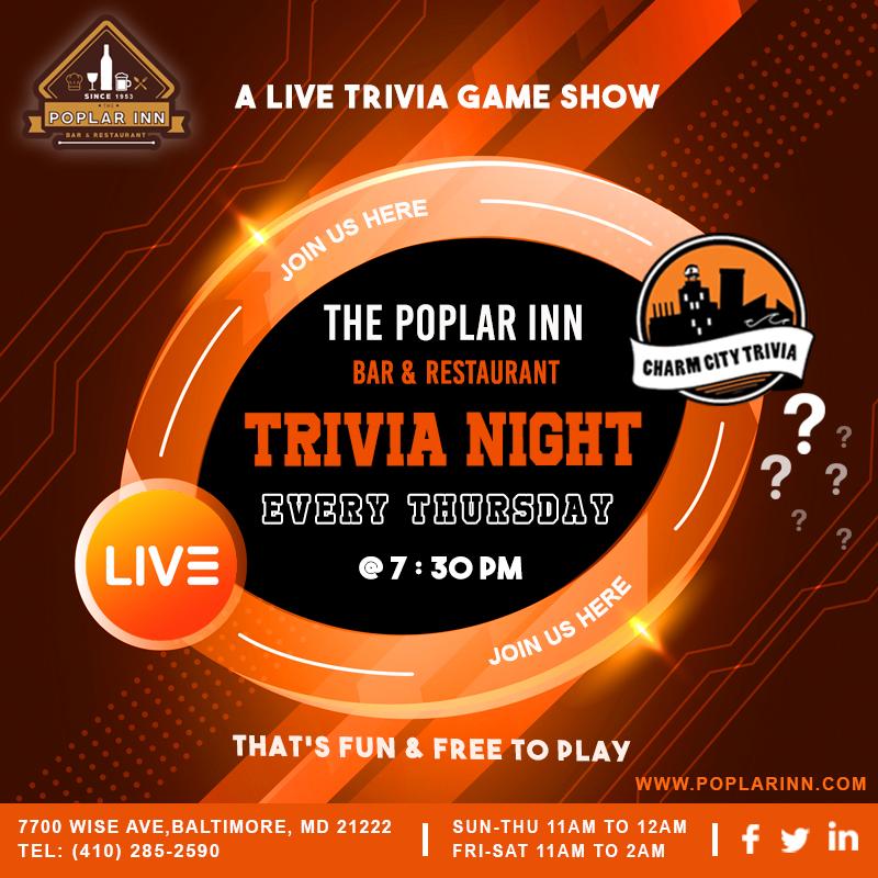 trivia night_new.jpg