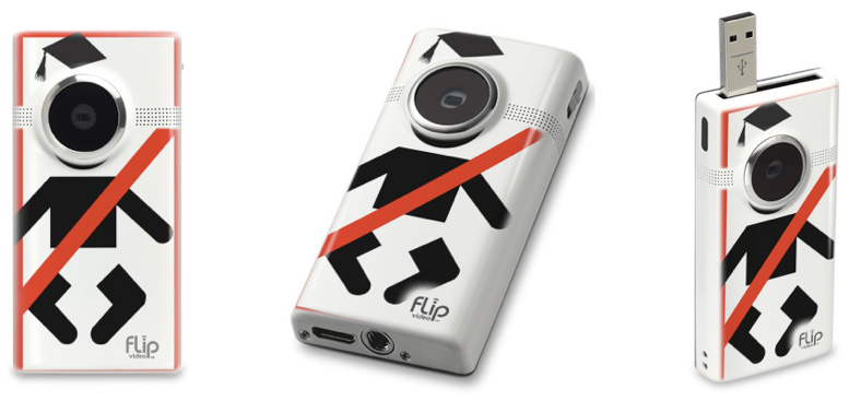 flip_4.jpg
