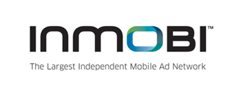 inmobi-new-logo.jpg