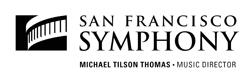 san-francisco-symphony-logo.jpg