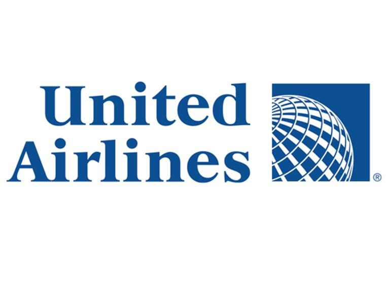 united-airlines.jpg