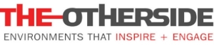 The-Otherside: Environments that Inspire and Engage Digital Marketing & Design Services