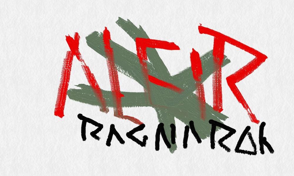 FreshPaint9_3_2013 4_24_30 PM_jpg.jpg