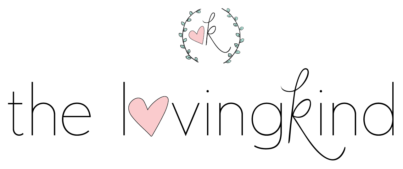 The LovingKind