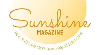 sunshine magazine the lovingkind