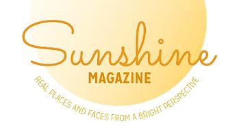 sunshine magazine the lovingkind
