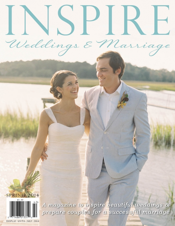 inspire-marriage.com
