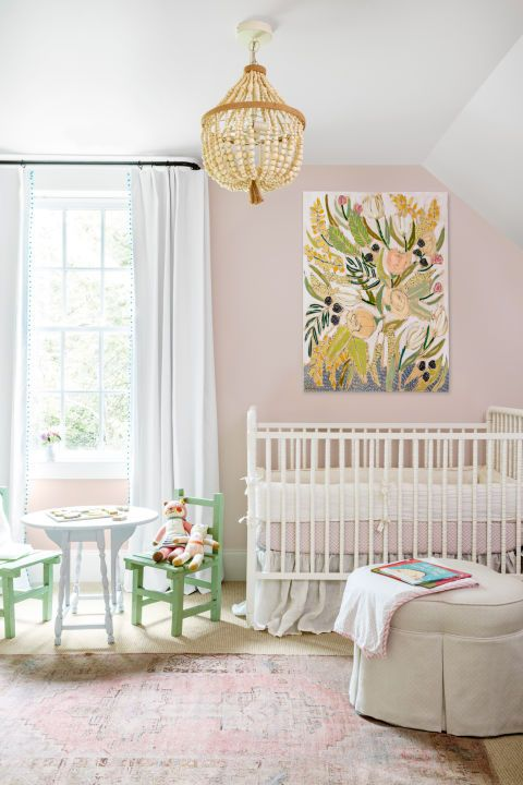 Baby Girl Nursery Inspiration 2.jpg