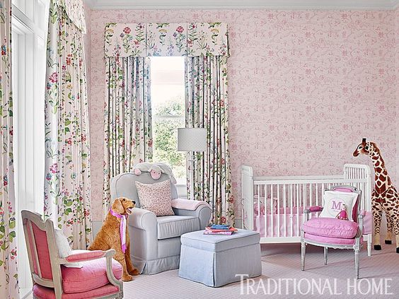 Baby Girl Nursery Inspiration 4.jpg