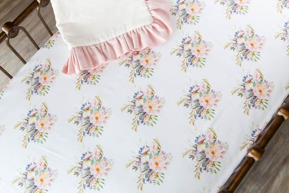 Baby Girl Nursery curtains.jpg