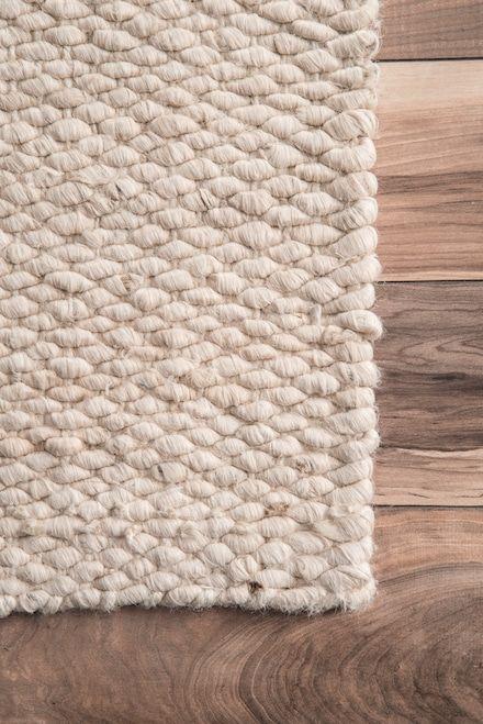 natural rug.jpg