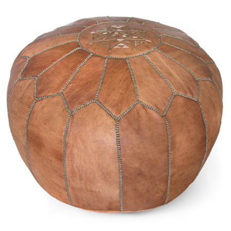 leather pouf.jpeg