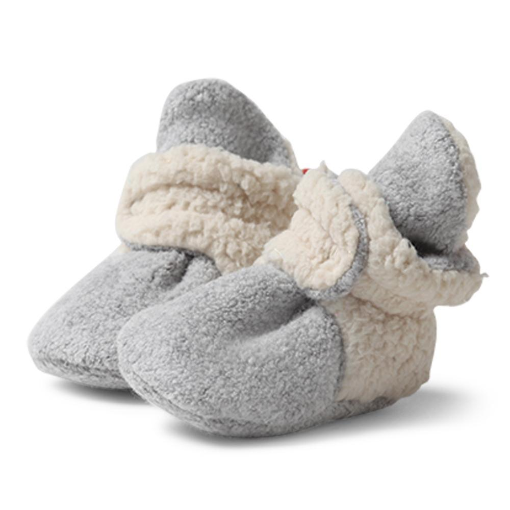 zutano-bootie-cozie-furry-baby-bootie-heather-gray-7149271449658_1024x1024.jpg