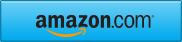 Amazon bob brier preorder button.jpg