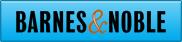 Barnes & Noble bob brier preorder button.jpg