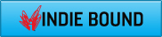 IndieBound bob brier preorder button.jpg