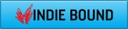 IndieBound bob brier preorder button.jpg