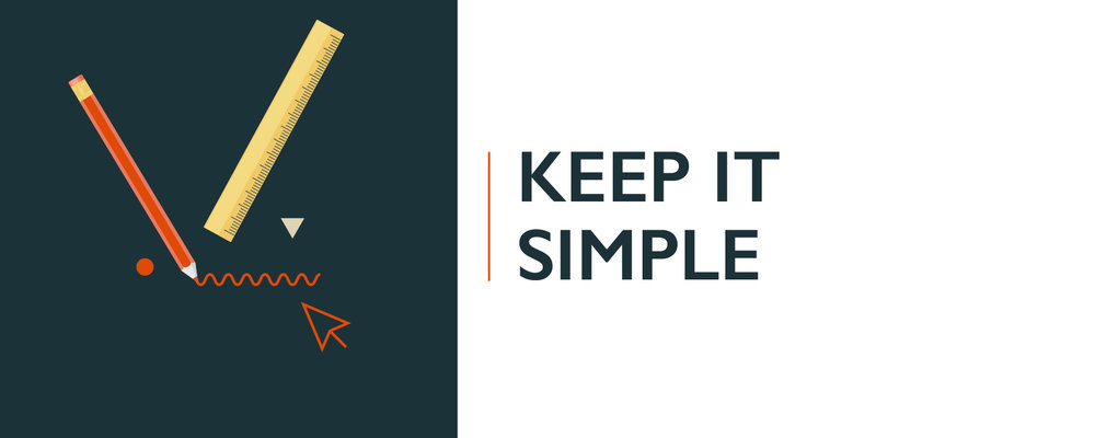 KEEP IT SIMPLE-100.jpg