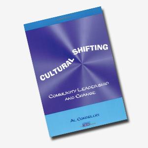 cultural-shifting.jpg