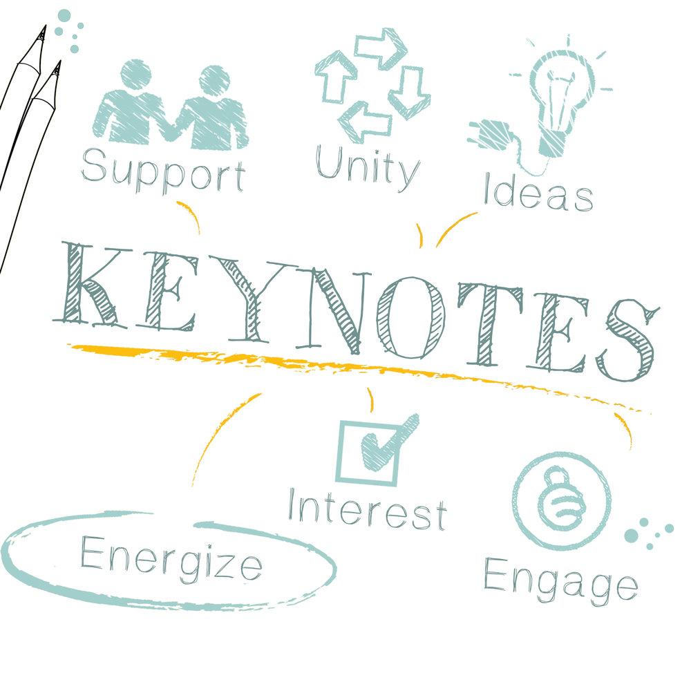 Keynotes.jpg