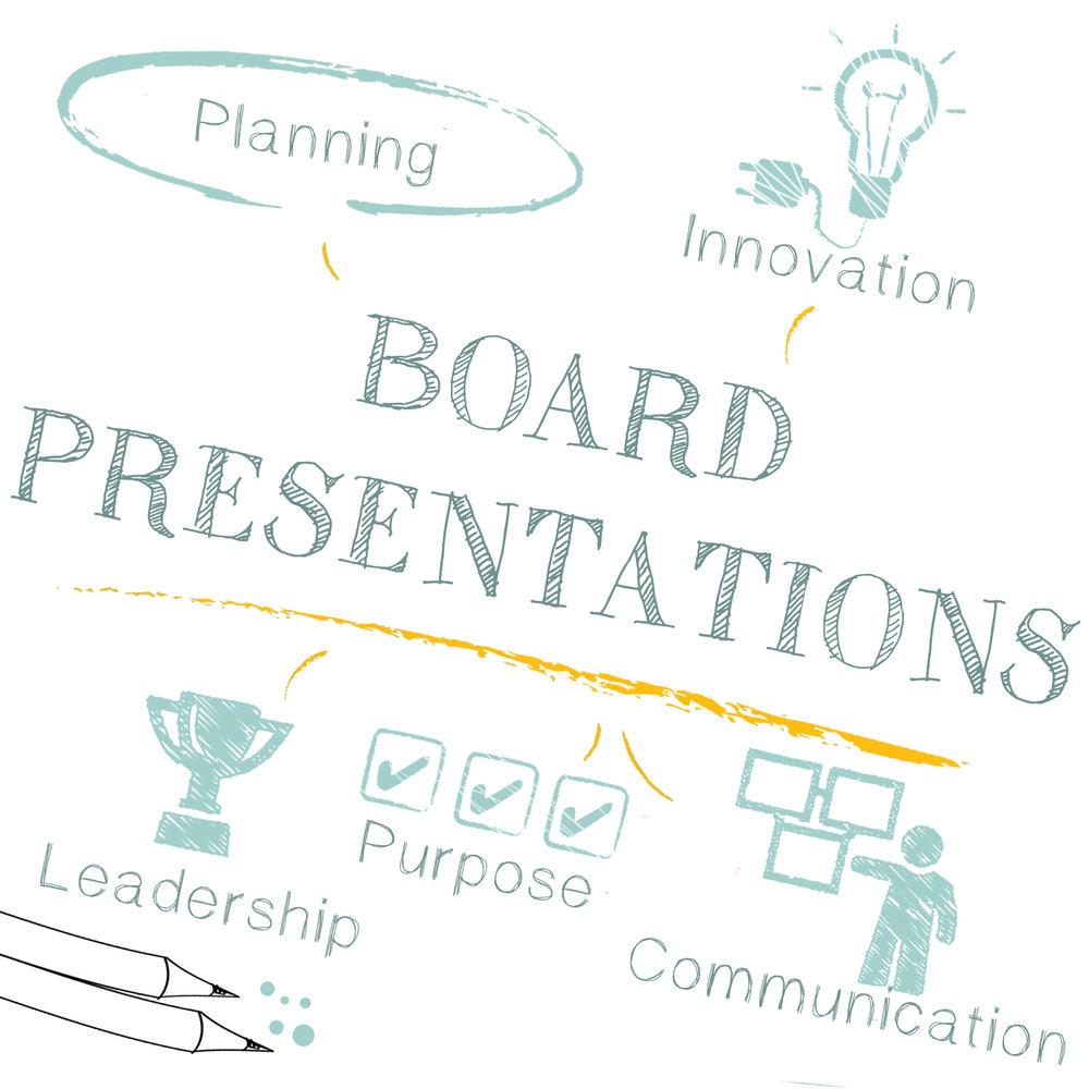 Board Presentations.jpg