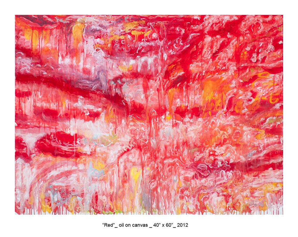03. Red.jpg