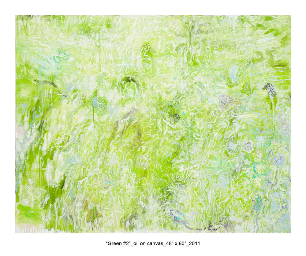 07. Green #2.jpg