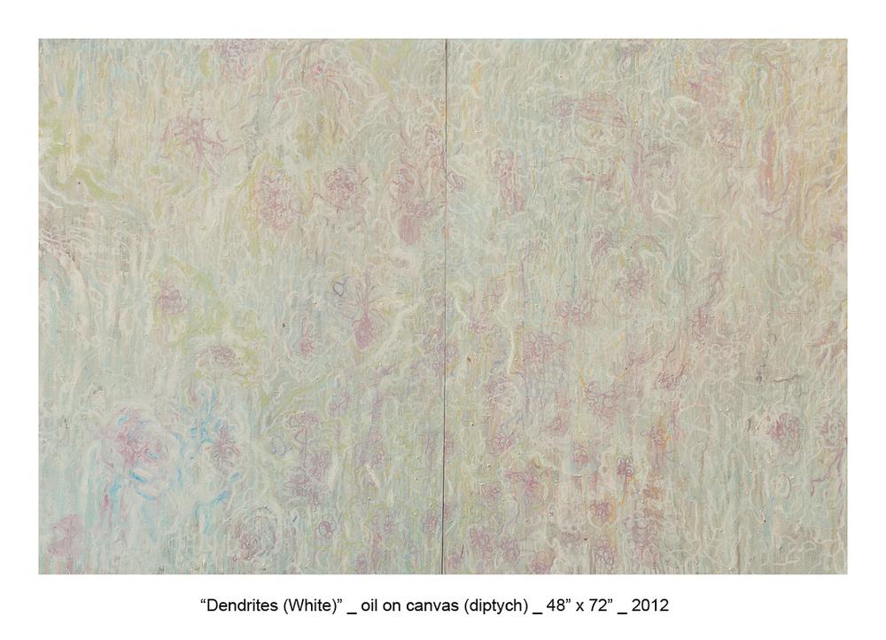 09. Dendrites (white).jpg