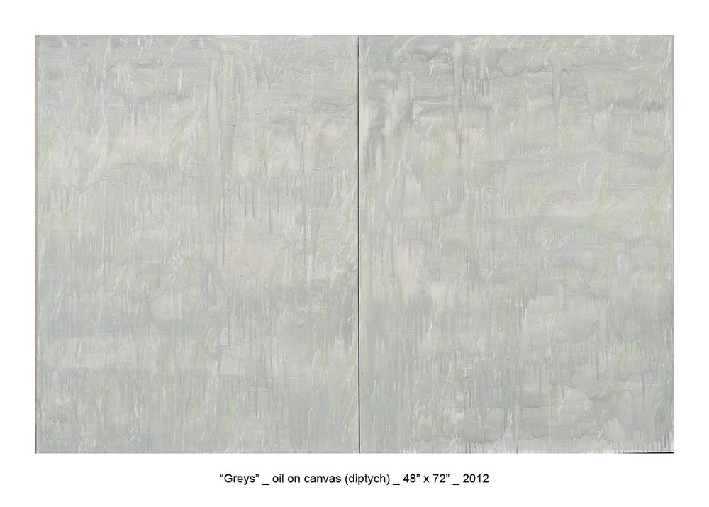 14. Greys.jpg