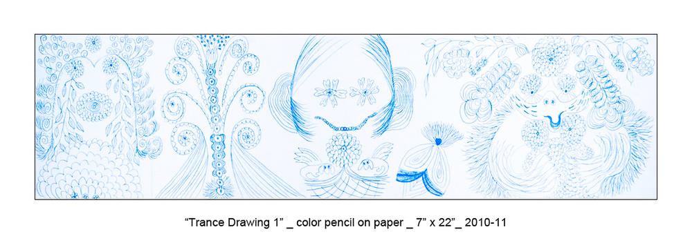 21. Trance Drawing 1.jpg