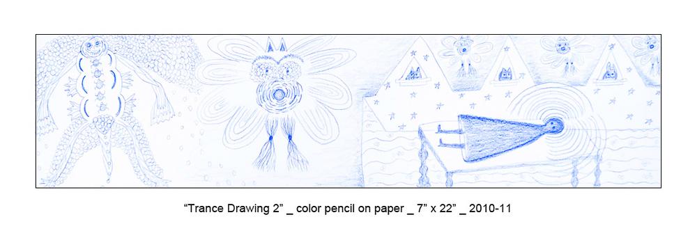 22. Trance Drawing 2.jpg