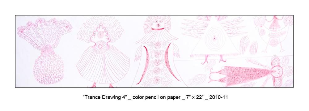 24. Trance Drawing 4.jpg