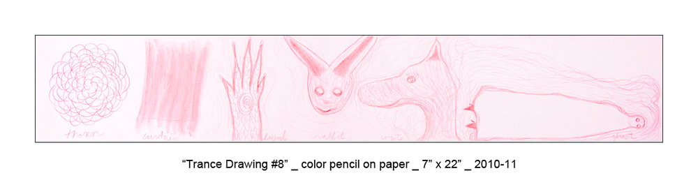 28. Trance Drawing #8.jpg