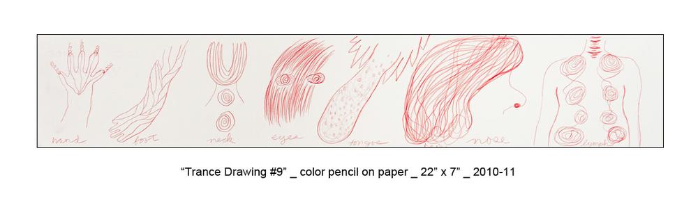 29. Trance Drawing #9.jpg