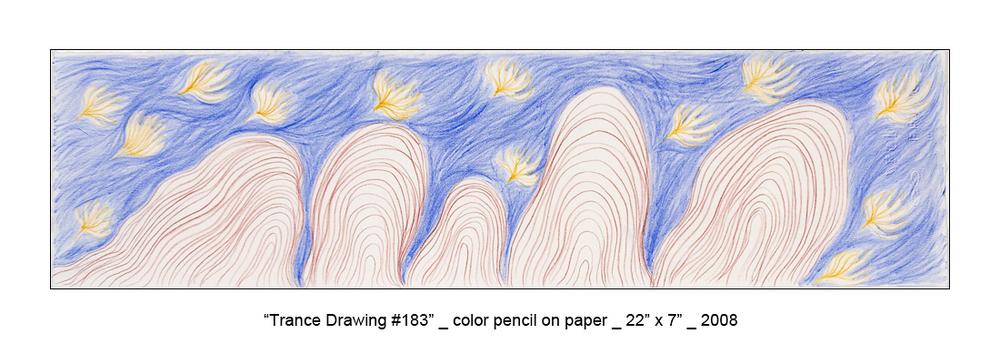 34. Trance Drawing 183.jpg