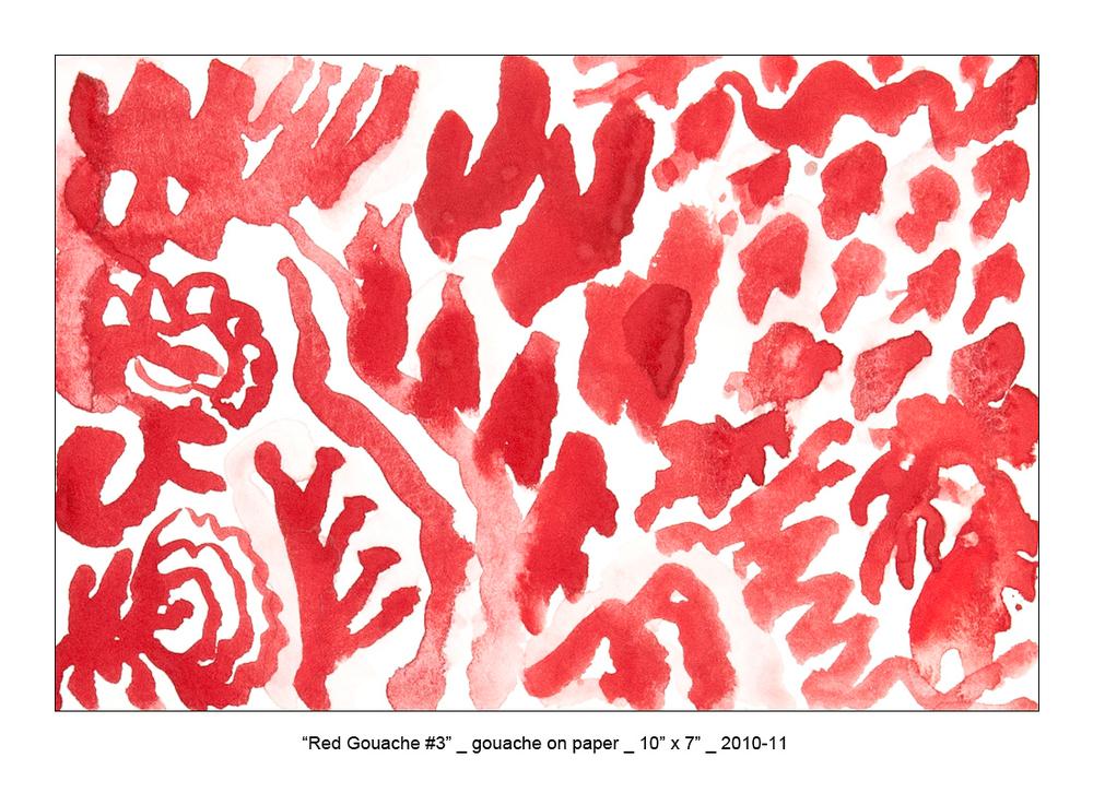 41. Red Gouache #3.jpg