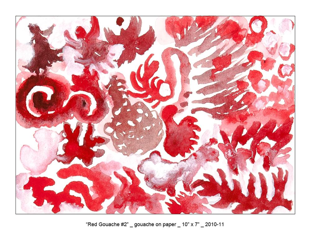 42. Red Gouache #2.jpg